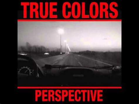 testo true colors against the wall true colors musica e