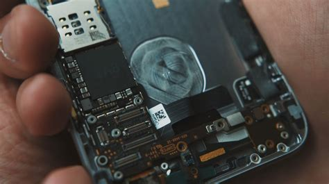 iphone  hardware specs  design  final leaks  rumors rounded  updated extremetech