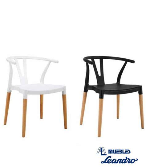 sillas zen silla zen de muebles leandro