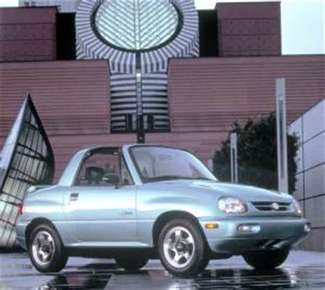 Suzuki Two Seater Masculine Feminine Cars 2010 Suvs Seats Trucks