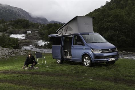 volkswagen california t6 volkswagen california t6 image 49
