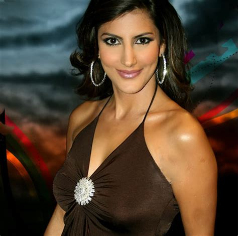 15 sexiest indian women! | i news india empowering ideas!