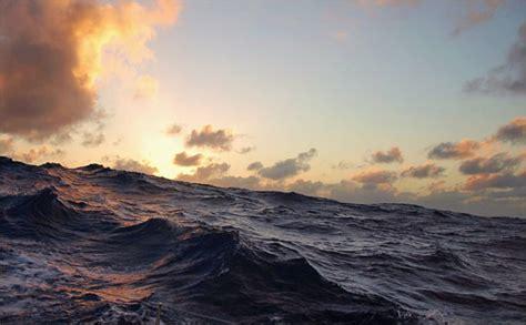 Top ocean pictures   Ocean Pictures