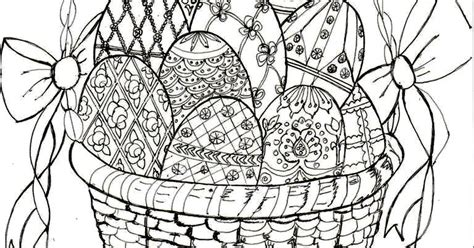 faberge eggs coloring page make it easy crafts easter faberge egg coloring page