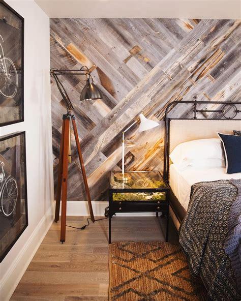 best 25 wood accent walls ideas on pinterest wood walls 25 best wood wall design ideas on pinterest