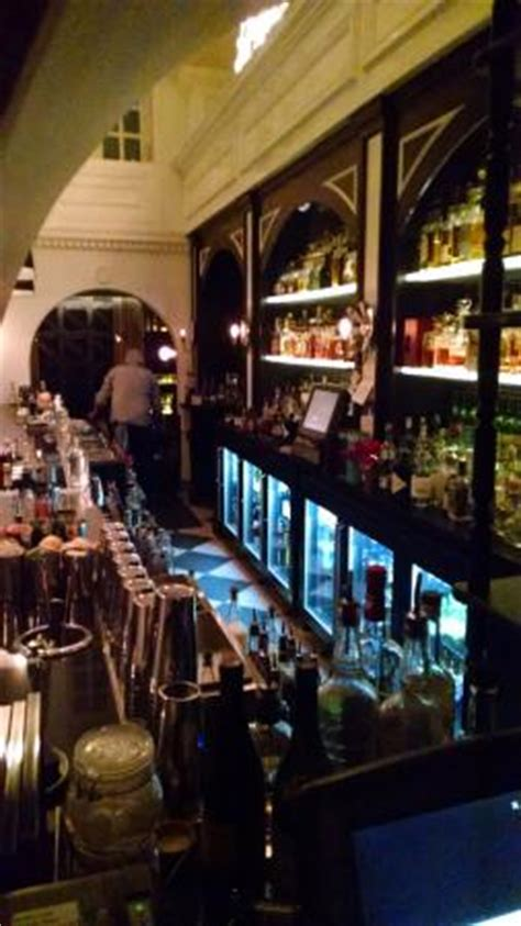the berkshire room bar picture of the berkshire room chicago tripadvisor