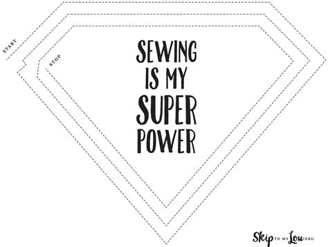 printable paper sewing practice sheets sewing practice sheets skip to my lou