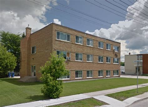 1 bedroom apartment winnipeg south east winnipeg rental guide apartments and houses