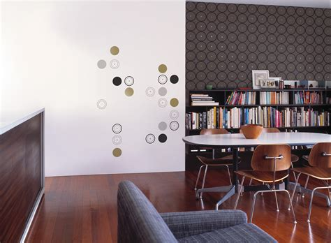 magnificent or egregious damask wallpaper anyone wallpaper accessories wallpapersafari