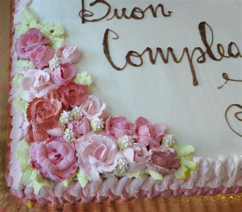 torte fiori torta fiori le mie torte in pdz t