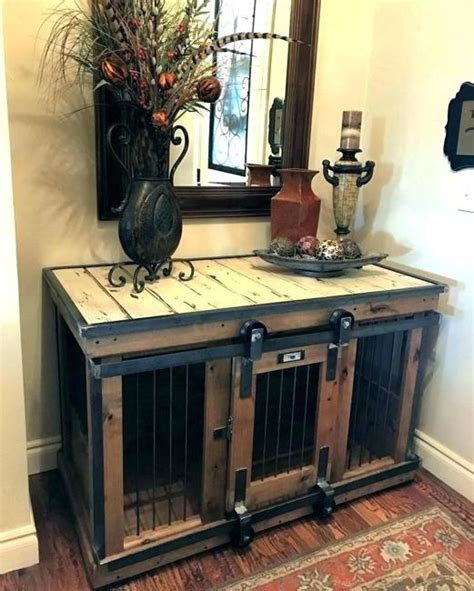 space saving pets beds diy dog nooks perfect  small spaces