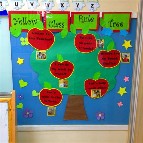 Esl Classroom Decoration Ideas by Teaching As A Foreign Language Classroom
