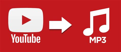 cara gang download mp3 dari youtube cara download youtube ke mp3 dengan mudah tanpa aplikasi
