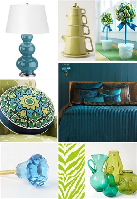 Chartreuse And Teal Decor 30 best images about family room in chartreuse on decorative glass bottles green