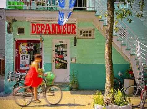 bureau du tourisme montreal tourisme montr 233 al office des congr 232 s et du tourisme du