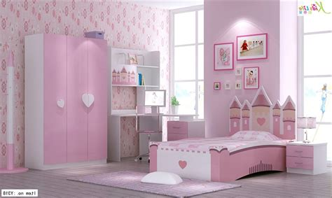 pink bedroom furniture pink bedroom furniture for adults fresh bedrooms decor ideas