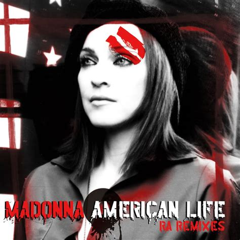 download mp3 album madonna madonna american life zip download