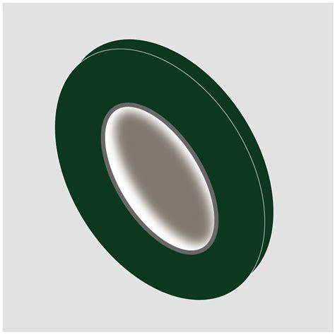 Adhesif Decoration by Adh 233 Sif De D 233 Coration De Couleur Vert Bouteille