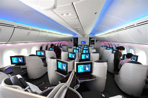 best airline flights the 10 best airlines in the world huffpost