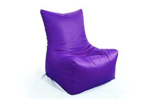 Bean Bag Covers Styleco L Chair Bean Bag Cover Without Beans