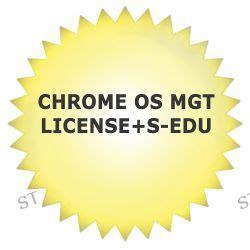 Zippo Original Chrome Arch 24647 chrome sprawdź