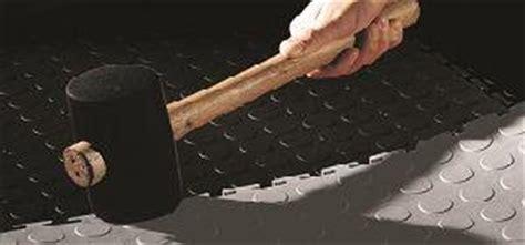 Flexi Tile Preise by Produkte Zur Sanierung Impr 228 Gnierung Und Versiegelung