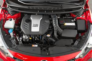 Kia Soul Gdi Engine Turbocharged Kia Soul Confirmed For Winter 2016 Launch