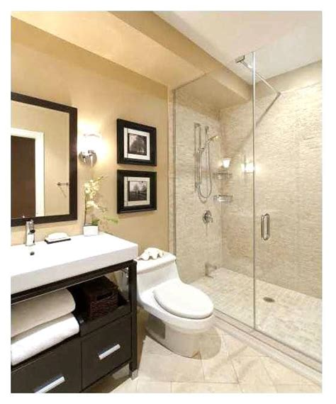 bathroom remodel miami pictures for one day bathroom remodeling in miami fl 33172