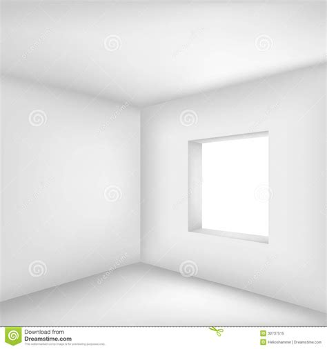 White Empty Room by Empty White Room Royalty Free Stock Photo Image 32737515