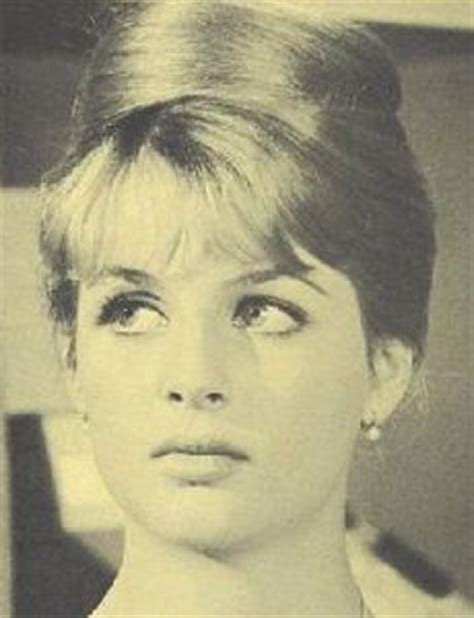 lady fabuloux ricky nelson eric hilliard nelson image gallery georgeann crewe