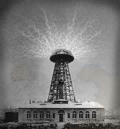 Tesla Teleportation Machine Tunguska Explosion Of Russia Mystery Remains Even After A