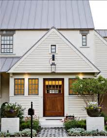 sherwin williams exterior paint ideas sherwin williams exterior paint ideas