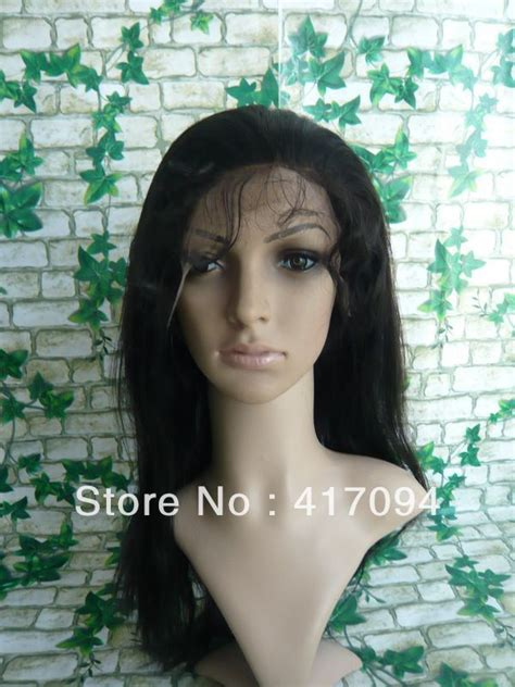 wigs for women over 50 with thinning hair wigs for black women for thinning hair over 50 straight 1b