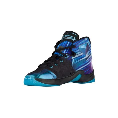 nike preschool basketball shoes nike lebron preschool basketball shoes