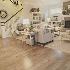 whim whimsy interior lust colorful kitchens 375 white oak rd falmouth va 22405 zillow little