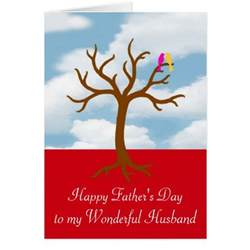 happy s day to husband from cards zazzle