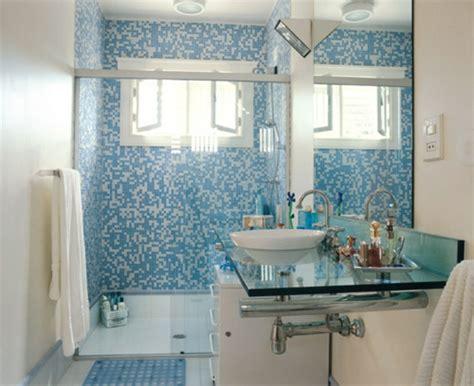 Kleines Badezimmer Schrank by Kleines Bad Ideen Platzsparende Badm 246 Bel Und Viele