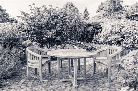 lucht tuinen van appeltern de tuinen van appeltern moor fotografie