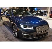 Lincoln Continental 2013 Price Mkz  Wikipedia The Free