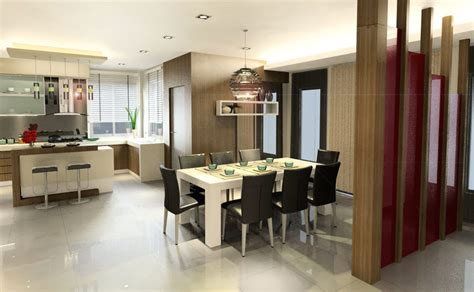 home kitchen design malaysia home ideas modern home design interior design malaysia