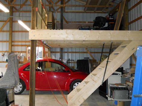 shop plans with loft dream shop with loft 16 photo house plans 53393