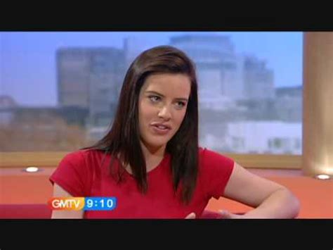 videos 19 michelle ryan gmtv 09 04 2009 doctor who michelle ryans gmtv michelle ryan gmtv 09 04 2009 doctor who youtube
