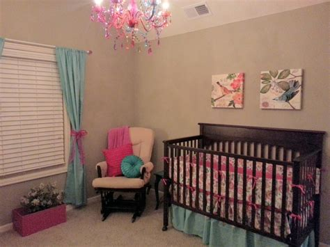 teal and pink bedding pink and teal bohemian nursery bedding baby room 7 mermaid fairy silver