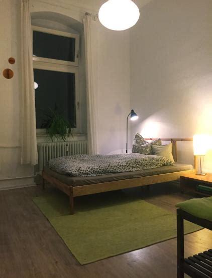 1 zimmer wohnungen angebote in berlin wohnungen berlin wohnungen angebote in berlin