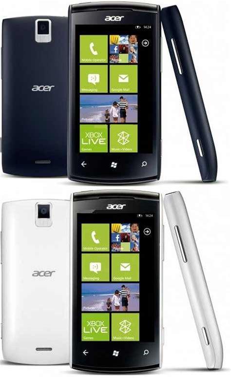 acer mobile phones price acer allegro price in india windows phone 7 5 mango