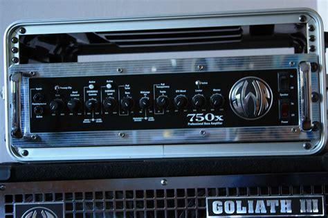swr 750x image 123645 audiofanzine