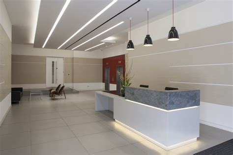 Office Reception Desk Designs Bespoke Reception Desk Design Fusion Executive Furniture