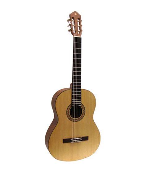 Gitar Classic Yamaha C 40 Original yamaha classic guitar c40m buy yamaha classic guitar c40m at best prices in india on