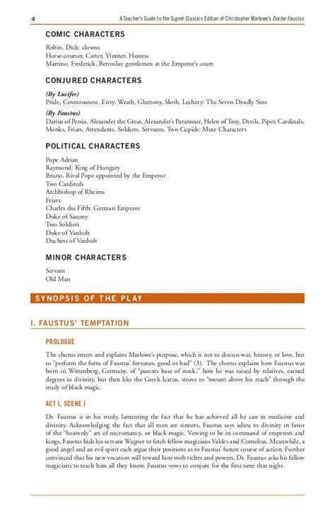 Dr Faustus Essay by Doctor Faustus Essay Sludgeport482 Web Fc2