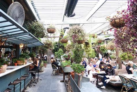 The Potting Shed Alexandria by The Potting Shed Alexandria The Food Diary A Sydney
